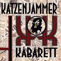Katzenjammer Kabarett - Untitled