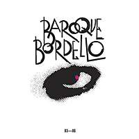 Baroque Bordello - 83-86