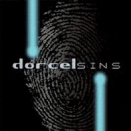 Dorcel - Sins