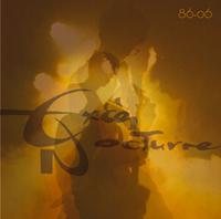 Excès Nocturne - 86-06