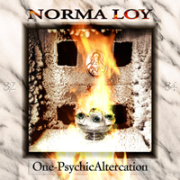 Norma Loy - One - Psychic Altercation