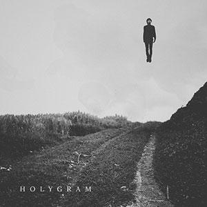 HOLYGRAM - HOLYGRAM