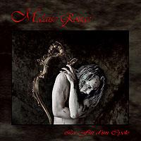 Malaise Rouge - La Fin d'un Cycle