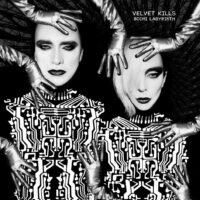 Velvet Kills Bodi Labyrinth