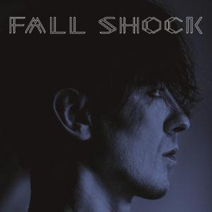 Fall Shock Interior