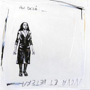 Nova et Vetera - Au-Delà