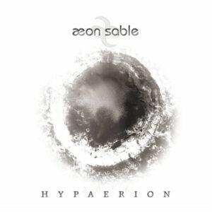 Aeon Sable - Hypaerion