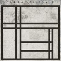 Annex - Silencio