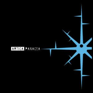 Artica - Panacea