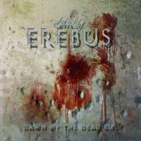 Arts Of Erebus - Dawn Of The Dead