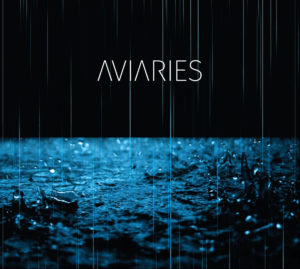 AVIARIES - Aviaries