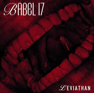 Babel 17 - Leviathan
