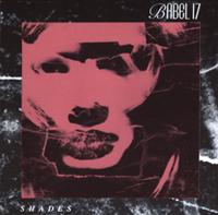 Babel 17 - Shades