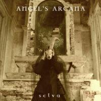 Angel's Arcana - Selva