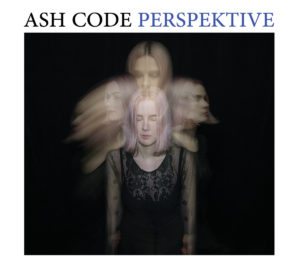 Ash Code - Perspektive