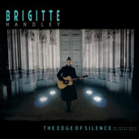 Brigitte Handley - The Edge of Silence