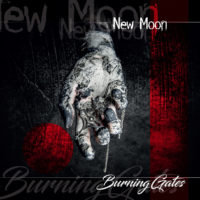 Burning Gates - New Moon