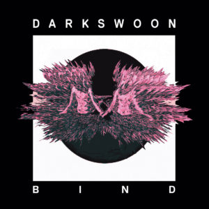Darkswoon - Bind