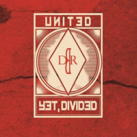 Der Blaue Reiter - United Yet Divided