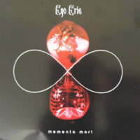 Ego Eris - Memento Mori