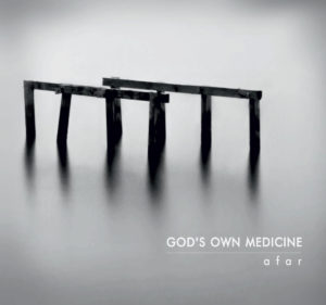 God's Own Medicine - AFAR