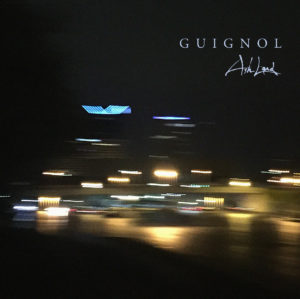 Guignol - Ash Land