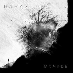 Hapax - Monade