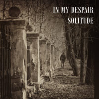 In My Despair - Solitude