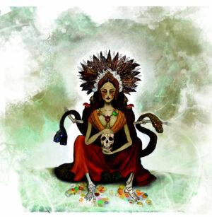 Japan Suicide - Santa Sangre