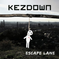 Kezdown - ​Escape Lane