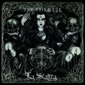 La Scaltra - The Third Eye