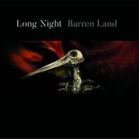 Long Night - Barren Land