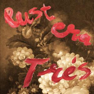 Lust Era - Trés