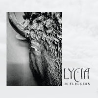 Lycia - In Flickers