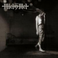 Miazma - Miazma (Dark Vinyl Release)
