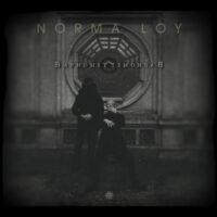 Norma Loy - Baphomet