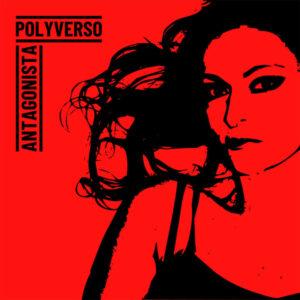 Polyverso - Antagonista