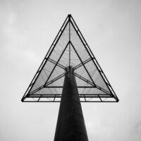 Schröttersburg - Melancholia