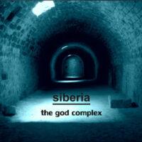 Siberia - The God Complex