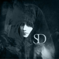 Soror Dolorosa - Severance (Prophecy Edition)