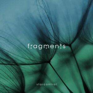 Starcontrol - Fragments