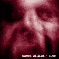 Sweet William - Time