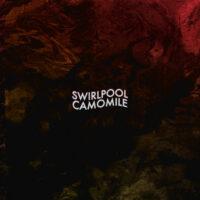 Swirlpool - Camomile