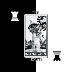The Knutz - The Tower