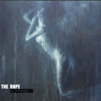 The Rope - Collection