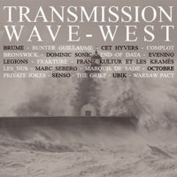 VA Transmission Wave-West - 80-91