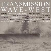 VA Transmission Wave-West - 80-91