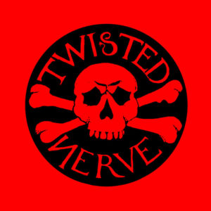 Twisted Nerve - Archive