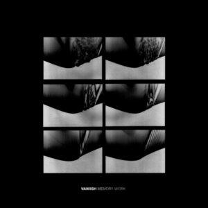 Vaniish - Memory Work