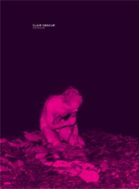Clair Obscur - Antigone